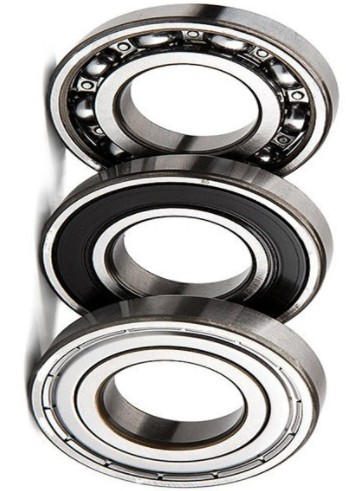 High speed Si3N4 Silicon nitride full ceramic bearing 6200 2rs 6200