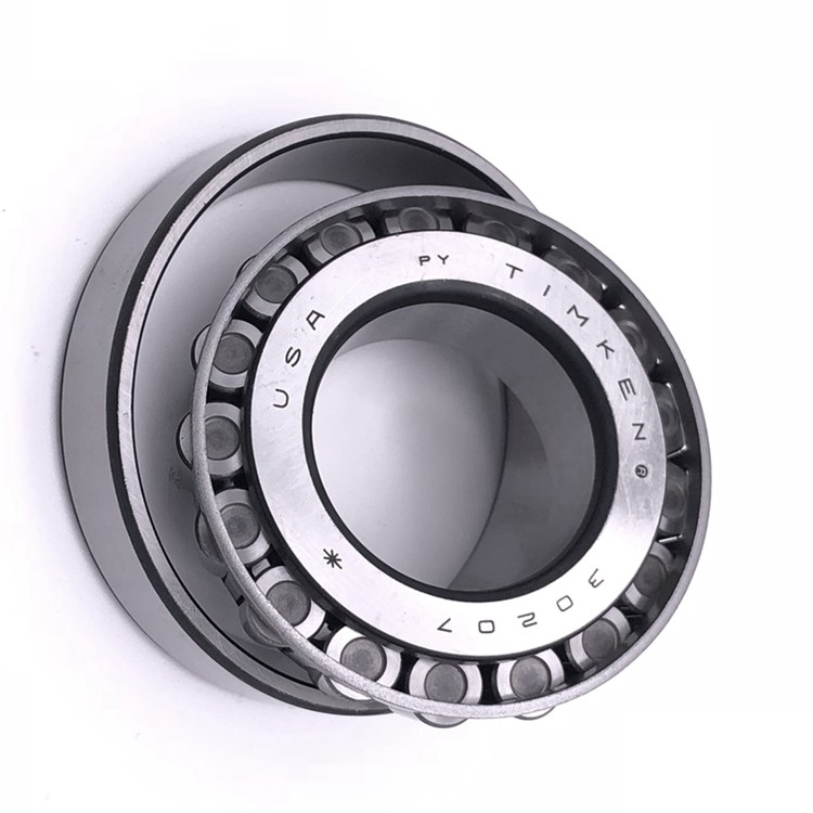 Deep groove ball bearings 6305 NTN 6305