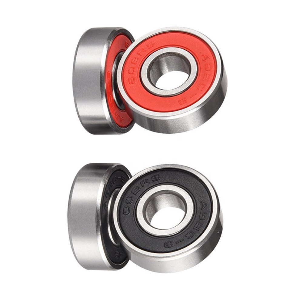 6003 6205 6307 6309 6311 Zz 2RS High Quality Ball Bearing
