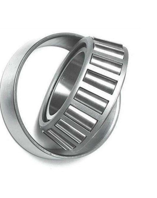 Deep Groove Ball Bearing for Electric Tool (NZSB-6003 2RS Z4) High Precision Bearings