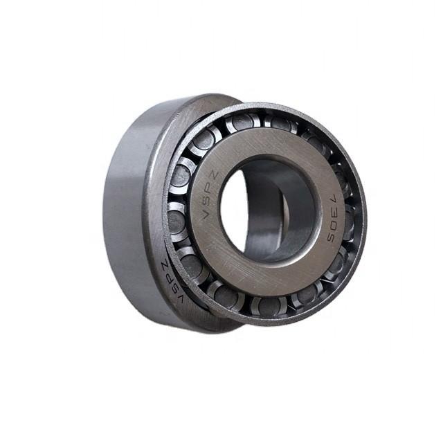 Timken 67048/10 Bearing Metric Taper Roller Bearings (67048/10)