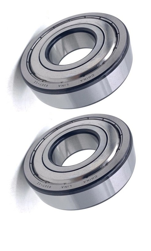 Car Accessories Wheel Hub Bearing for Toyota 1nz-Fe/1zz-Fe 42410-12240