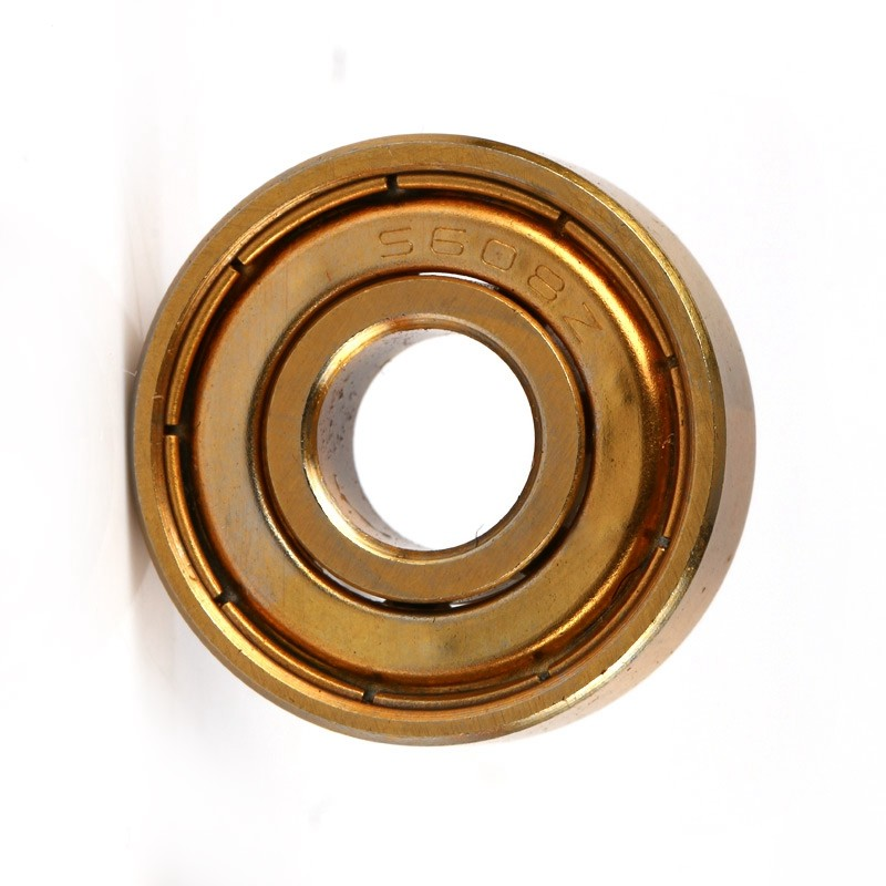 Lower price nsk ball bearing 6207 du good quality nsk deep groove ball bearing 6204z for sale