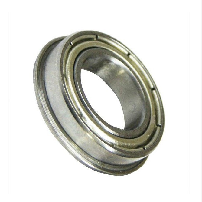 China Price Ball Bearings 6204-2RS 6204Z 2rs NTN KOYO NSK NACHI Deep Groove Ball Bearing 6204