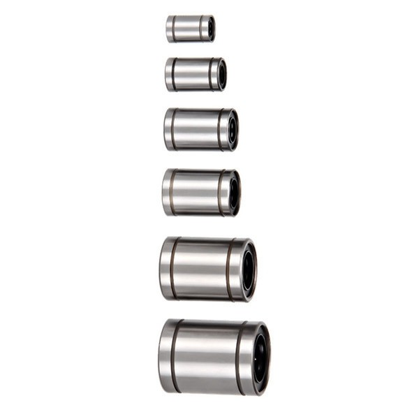 Rod Ends /Radial Spherical Plain Bearing (Ge...Es Series)