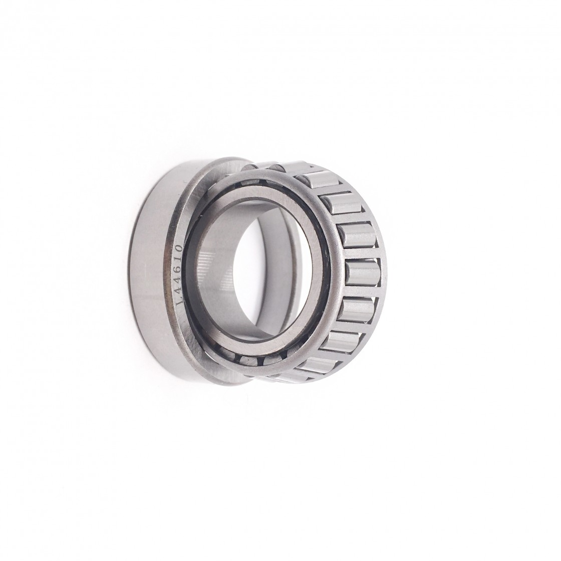 SKF NSK Timken Koyo NACHI NTN Snr Bearing 6200 6202 6204 6206 6208 6210 6006 6304 6306 6308 6310 Wear Resistant High Quality Ball Bearing