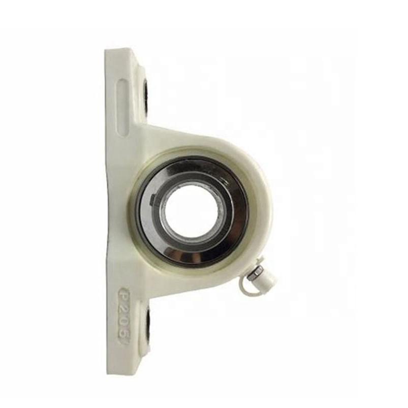 JLM714149-90K04 Tapered roller bearing JLM714149-90K04 JLM714149 Bearing