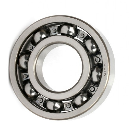 Best Quality NSK NTN KOYO Deep Groove Ball Bearing 210 6210 209 6209 208 6208 207 6207 206 6206 205 6205 204 6204 203 6203 ZZ C3