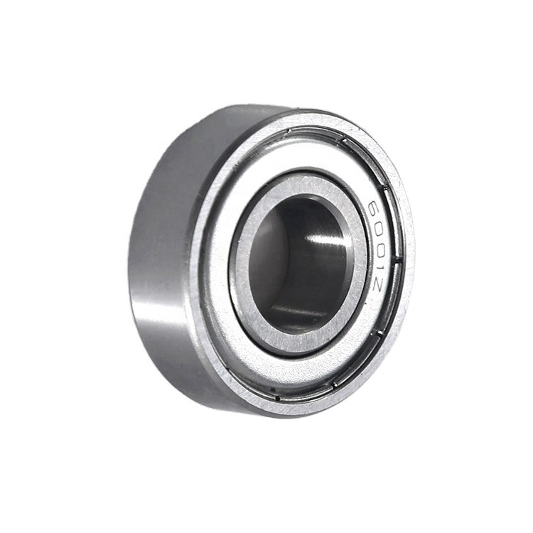 Original NTN Bearing Price List 6001 6002 6003 6004 6005 NTN Ball Bearing 6200 6201 6202 6203 6204 6205 NTN Motor Bearing