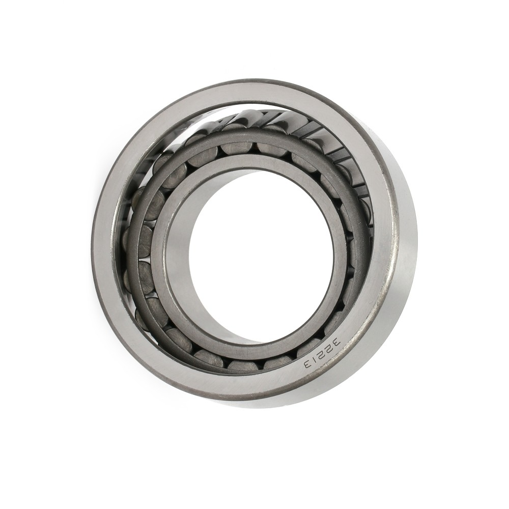 China Cheap Price SKF Timken NSK NTN Koyo NACHI THK IKO Spherical/Cylindrical /Tapered/Metric Roller Bearings and Angular/Insert/Thrust/Pillow Block/Deep Groove