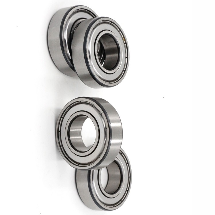 Heavy Duty Truck Use SKF Tapered Roller Bearing 30204 Bearing
