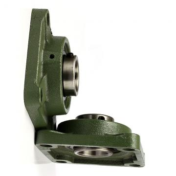 Hydraulic Pressure Automatic Hollow Cement Block Making Machine