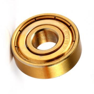 NACHI Japan Tapered Roller Bearing JLM714149/JLM714110
