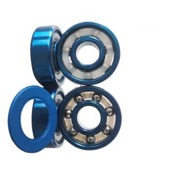 SKF Distributor Supply Auto Parts Ball Bearing SKF NSK NACHI Timken Koyo OEM 6203 6204 6205 6208 6209 6306 Deep Groove Ball Bearing in Stock