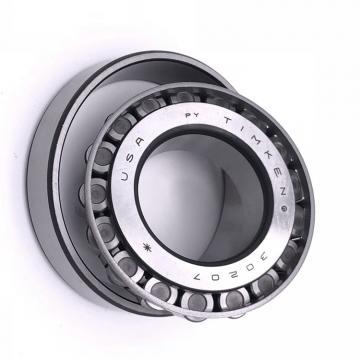 High quality and long time chrome steel GRC15 miniature ball NTN bearing