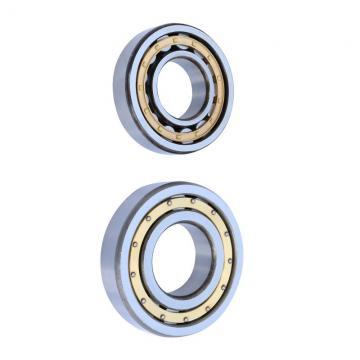 Timken Tapered Roller Bearing Lm11949/10