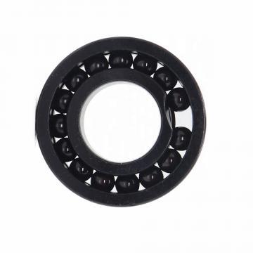 SKF/NSK/FAG/ZWZ/VNV Bearing 6309-2RS/Z2 Deep Groove Ball Bearing