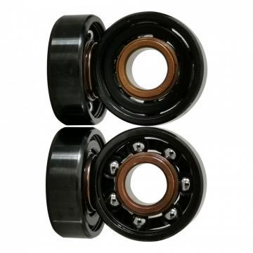 High Speed NSK SKF NTN Timken 6205 RS Ball Bearings