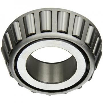 Factory Cheap Price Ceramic Bearing 627 RS ABEC 3 Manufacturer