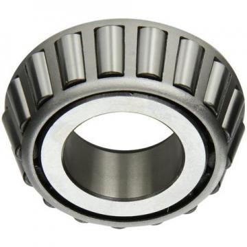 High Quality Spherical Roller Bearing Stocks 22228 Mbw33 ABEC-3
