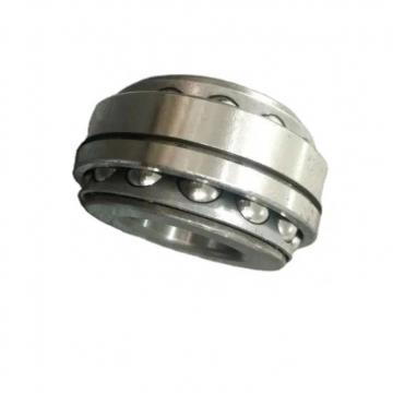 ABEC 1 6034m Steel Ball Bearing Deep Groove Radial Bearing