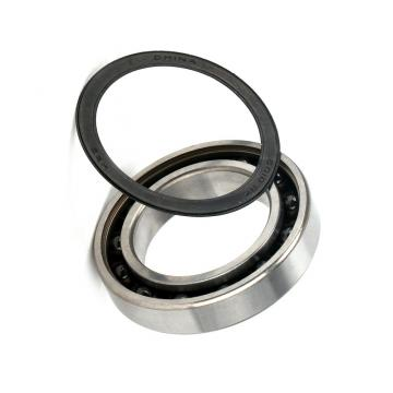 Chinese Batch Goods Taper Roller Bearing with ISO Certificated (H-LM11949/10)
