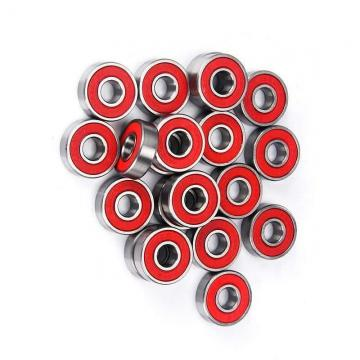 Custom Made Original Taper Roller Bearing Lm11749 /10 Lm11949/10 Auto Bearing