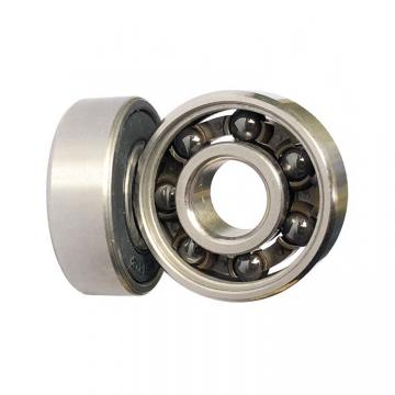 07100/96 Lm11949/10 (SEAL) M12649/10 (SEAL) Dimension Bearing