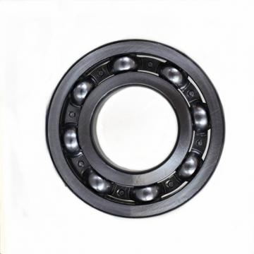 Instrument 6003 Open/2RS/Zz Deep Groove Ball Bearing, Motorcycle Parts