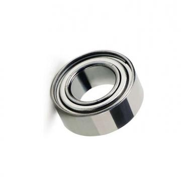 SKF Distributor Bearing 6201 6203 6205 Deep Groove Ball Bearing for Motorcycle Spare Part