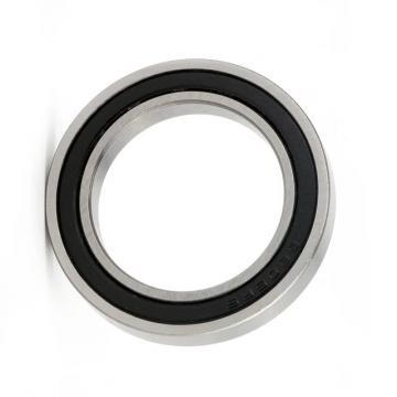 ball bearing 6006 2rs /6202 zz 6200 bearing bearing stock goods free sample