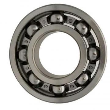 qc bearings Deep groove ball bearing 6201 6202 6203 all type bearing
