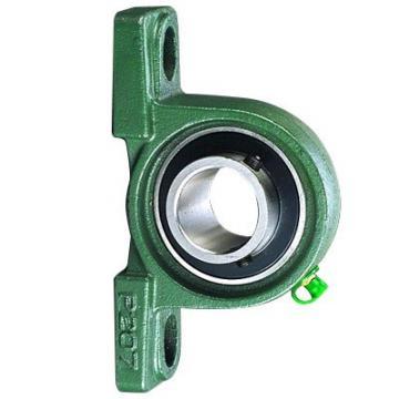Nachi 6206 2NSE9 deep groove ball bearing