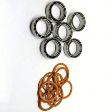 SKF NTN Inch Tapered Roller Bearing Set18 Jl69349/Jl69310 Branded Bearings
