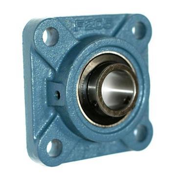 Set 11 Set11 Timken Auto Bearing Taper Roller Bearing Jl69349/Jl69310 Jl69349/10