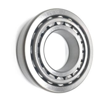 Auto Parts Aluminium Clutch Master Cylinder 31410-12312 31410-12240 31410-12301 Car Brake Cylinder