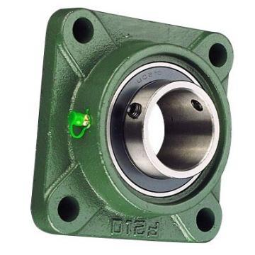High Speed Bearing 32010 32010jr 32014 32014jr Kg IKO Metric Tapered Roller Bearing Hot in Algeria