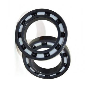 Motorcycle Spare Part Auto Part Tapered Roller Bearing 32004 32005 32006 32007 32008 32009 32010 32011 32012 32013 32014 for Agricultural Machinenry
