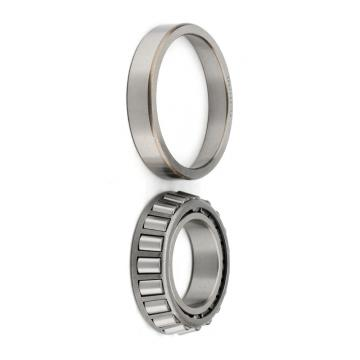 China High Precision 32014 Tapered Roller Bearing