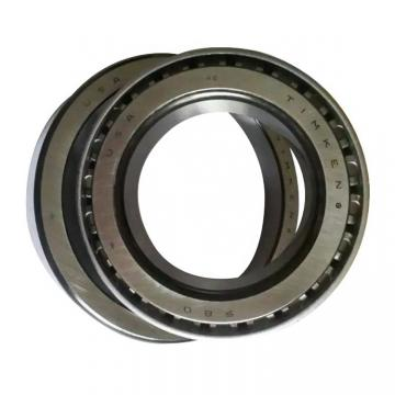 Top Quality Taper Roller Bearing 32014 X