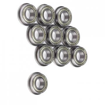 Hot Sale SKF Motor Parts 6305 Deep Groove Ball Bearing