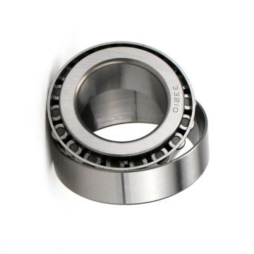 Original NSK brand 6205 deep groove ball bearing