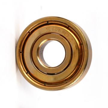 Japan NSK Deep Groove Ball Bearing 6204z 180204 ball bearing