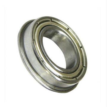 original nsk ball bearing nsk roller bearing in stock