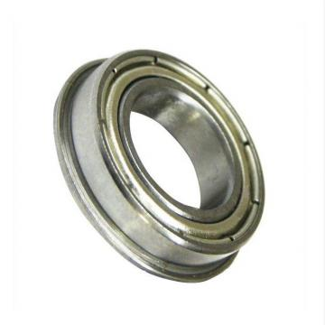 verbrating screen bearing/NSK all types of bearing 23226