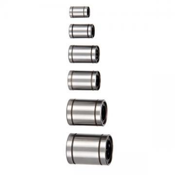 Ball Joint Rod End Bearing/Lubricated Spherical Plain Bearing (GE E/GE ES/GE FO/GE LO/GE HO/GEF ES/GEBJ S/GEZ ES/GEZ FO/GEWZ ES/COM/PB 2RS)