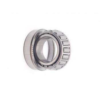 Angular Contact Ball Bearing 7309