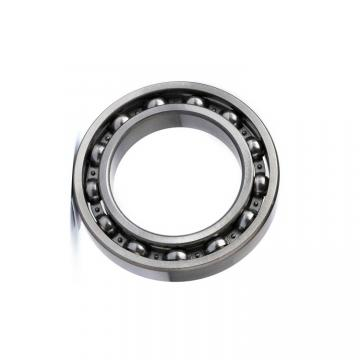 High Speed Auto Bearing Cylindrical Roller Bearing MU7306 MU7307 MU7308 MU7309 MUS1307