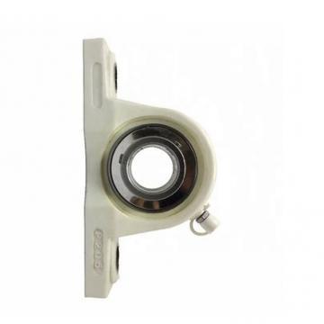ST3579 (75898390) /KE/LFT KOYO Auto Gearbox Bearing S T3579 Taper Roller Bearing 35x79x31mm