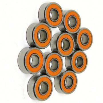 SKF/NSK/FAG/ZWZ/VNV Bearing 6314-2RS Deep Groove Ball Bearing